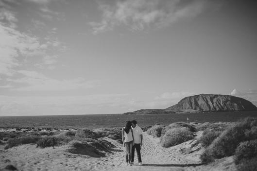 fotografo-bodas-lanzarote